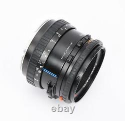 HASSELBLAD Carl Zeiss T Planar CFE 80mm f/2.8 Lens