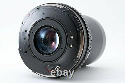 Hasselblad 50mm f4 Distagon C T Wide Angle Prime Lens Black (20044) all V Sys