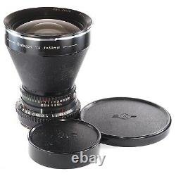 Hasselblad Distagon C 40mm f4 Carl Zeiss for 500C/M 503CW 553ELX 503CX 501CM