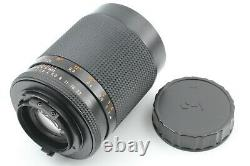 MINT Contax Carl Zeiss Distagon 28mm f/2 T AEG Lens C/Y Mount From Japan 1454