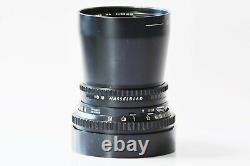 MINT Hasselblad Carl Zeiss Distagon T C 50mm F4 Black MF Lens from JAPAN H189