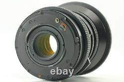 NEAR MINT Hasselblad Carl Zeiss Distagon T CF 40mm F4 FLE Lens from Japan 812