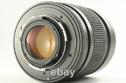 Near MINT MMG CONTAX Carl Zeiss Distagon T 35mm F/1.4 for CY mount From Japan